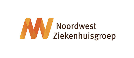 noorwest-ziekenhuisgroep